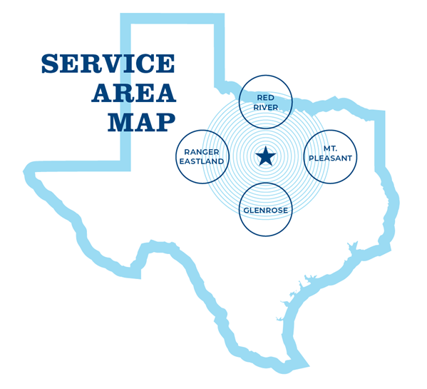 Serving Dallas-Fort Worth