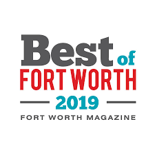 Best of Fort Worth 2019